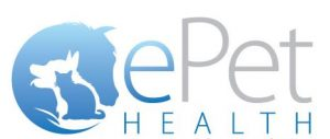 Customer Pet Portal | ePetHealth